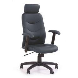 Fotel gabinetowy obrotowy stilo, kolory marki Halmar