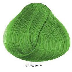La Riche Direction - Spring Green, kup u jednego z partnerów