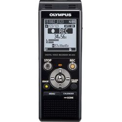 Dyktafon Olympus WS-853