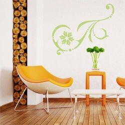 szablon do malowania motyw dekoracyjny 2216