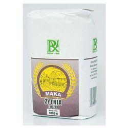 Mąka żytnia typ 720 1000g, kup u jednego z partnerów