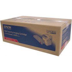 oryginalny toner c13s051125, magenta, 9000s, epson aculaser c3800dn, 3800dtn, 3800n od producenta Epson