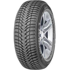 Michelin PILOT ALPIN PA4 285/30 R21 100 W
