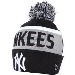 New Era TEAM JAKE Czapka team jake new york yankees offical team colour - sprawdź w wybranym sklepie