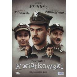 Pułkownik Kwiatkowski (film)