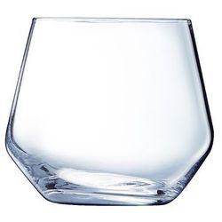 Szklanka vina juliette marki Arcoroc