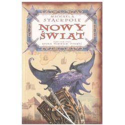 Nowy ?wiat (ISBN 9788375101539)