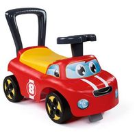 Jeździk SMOBY AUTO, towar z kategorii: Jeździki