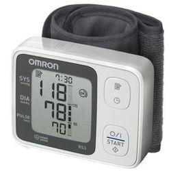 Omron RS3 (urządzenie medyczne)