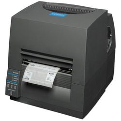 Citizen CL-S631 (drukarka etykiet)