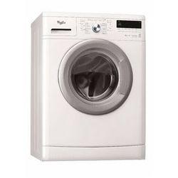 Whirlpool AWOC 61203 z kategorii [pralki]