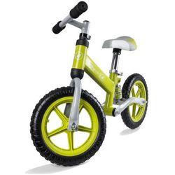 Rowerek biegowy EVO z kategorii Rowerki biegowe