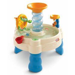 stół wodny marki Little tikes