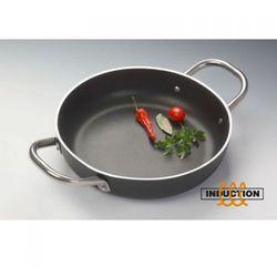 alta cucina seria professionale 6000 patelnia głeboka marki Ballarini