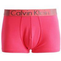 Calvin Klein Underwear IRON STRENGTH Panty pink (8718935110450)