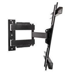 Uchwyt ARKAS do TV 32 - 65 cali PLB-265T Regulacja w pionie i poziomie + Poziomnica + DARMOWA DOSTAWA! - produkt z kategorii- Uchwyty i ramiona do TV