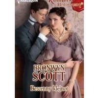 Bezcenny klejnot - Scott Bronwyn (9788323889175)