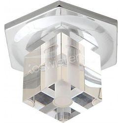 Halogen - oczko halogenowe wyprodukowany przez Nowodvorski lighting (technolux)