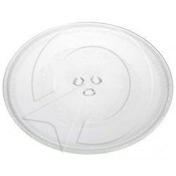 Daewoo Talerz szklany do mikrofalówki 3517203600