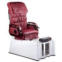 Fotel Pedicure SPA BW-907A