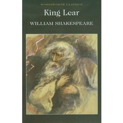 King Lear (William Shakespeare)