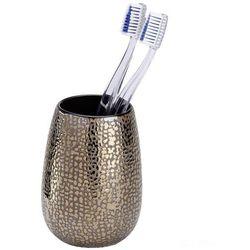 Wenko Pojemnik na szczoteczki do zębów marrakesh,