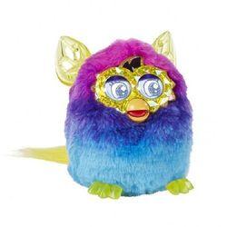 Furby Boom Sweet Kryształowy, Hasbro