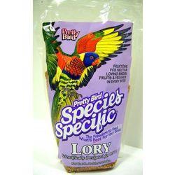 Pretty Bird - Lory Special 1,36 kg ze sklepu Lorysa