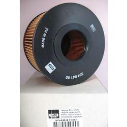 Filtr paliwa HATZ 1B 40-50