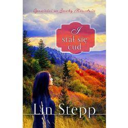 I stał się cud - Lin Stepp, pozycja z kategorii E-booki