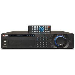 REJESTRATOR IP DAHUA DHI-NVR4832 - produkt z kategorii- Rejestratory przemysłowe