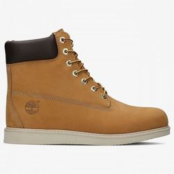 Buty TIMBERLAND NEWMARKET 6IN WEDGE ()