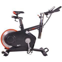 Atana marki inSPORTline - rower treningowy