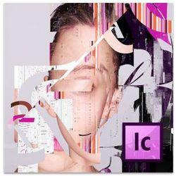 Adobe - oprogramowanie graficzne Adobe incopy cs6 en upgrade z cs5.5