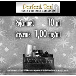 Perfect Ten 10ml - for women - sprawdź w wybranym sklepie