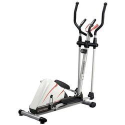 inSPORTline Orlando, max waga ćwiczącego: 100kg