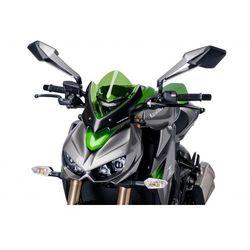 Owiewka PUIG Sport do Kawasaki Z1000 (pozostałe kolory) z kategorii Owiewki motocyklowe