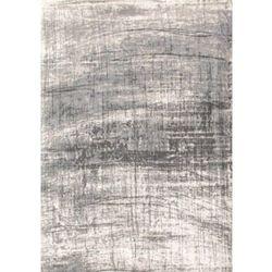 Szary dywan nowoczesny Jersey Stone, Szary dywan nowoczesny Jersey Stone_20200102122050