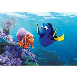 Fototapeta Gdzie jest Nemo? 3641, 3641