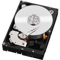 Western Digital HDD 1TB 3,5cal SATA 6Gb/s - 7200 rpm