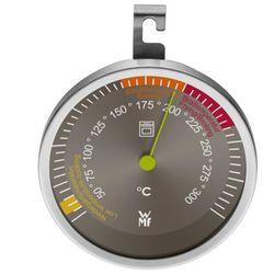 Wmf - termometr do piekarnika średnica: 6,7 cm