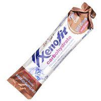 Xenofit  carbohydrate żel energetyczny 60ml cola