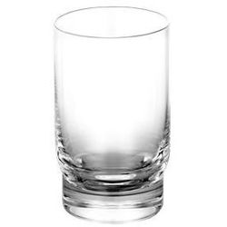 Keuco szklanka plan 14950009000