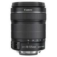 ef-s 18-135mm 3.5-5.6 is stm 6097b005 marki Canon