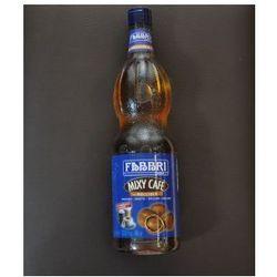 orzechowy - syrop do kawy 1 litr od producenta Fabbri
