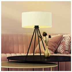 Lampka na stolik do salonu sierra marki Lysne