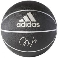 Piłka do koszykówki adidas Crazy X James Harden Ball BQ2314