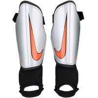 Nagolennik Nike Youth Charge 2.0 SP2079-021 - Szary