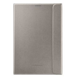 Etui SAMSUNG Book Cover do Galaxy Tab S2 8.0 Złoty EF-BT715PFEGWW - oferta (050d6820e595d588)
