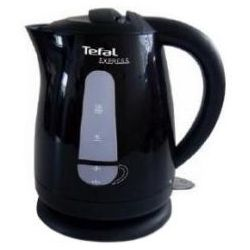 Czajnik TEFAL KO2998
